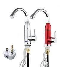 Bathroom Safe Heater by Water Heaters U0026 Boilers Heating Cooling U0026 Air Home Furniture