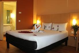 prix chambre ibis chambre decoration noces photo de ibis alger aéroport hotel bab