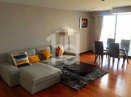 2 Bedroom Condo For Rent Bangkok 1d Property Bangkok 2 Bedroom Condo Rent The Icon 3 Thonglor