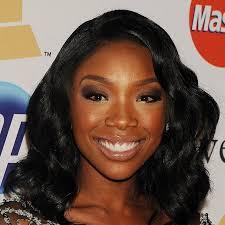 Brandy Hairstyles Get The Look Jill Scott U0027s Natural Hairstyles Essence Com