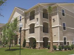 village place gulfport ms apartment finder