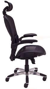 ergonomic mesh office seating in stock free shipping