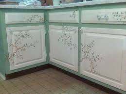 Kitchen Cabinets Facelift Kitchen Cabinet Facelift Unique Creations By Shari Denise