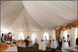 wedding tent rental cost wedding tent rental prices evgplc