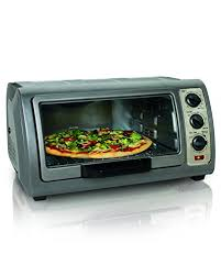 Best Convection Ovens out of top 23
