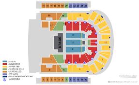 liverpool echo arena liverpool events u0026 tickets map travel