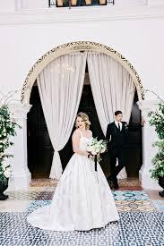 wedding planner california ebell of wedding southern california wedding planner