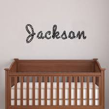 Childrens Bedroom Wall Letters Online Get Cheap Monogram Wall Letters Aliexpress Com Alibaba Group