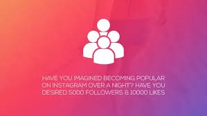 followers apk real followers for instagram apk free tools app for