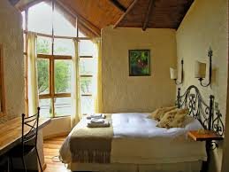 traditional family rooms hacienda tres lagos