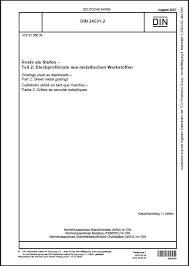 treppen din 18065 pdf din 18065 pdf free