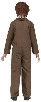 michael myers costume michael myers costume for kids buycostumes