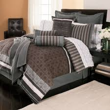 Jc Penny Bedding 2017 Home Remodeling And Furniture Layouts Trends Pictures