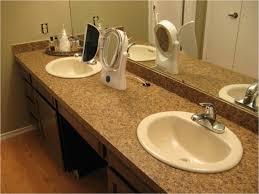 Orange Bathroom Sink Replace A Bathroom Sink Cost To Install Bathroom Vanity Faucet