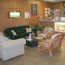 Bronze Table Ls For Living Room Bronze Bay Tanning Closed Tanning 109 E Grand River Ave