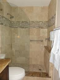 Remodeling Bathroom Showers Tub To Shower Conversion After Remodel Traditional Bathroom