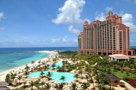 Atlantis Bahamas by 7 Best Family Hotels In Nassau Family Vacation Critic