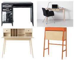 bureau enfants pas cher bureau enfant pas cher photos de conception de maison brafket com