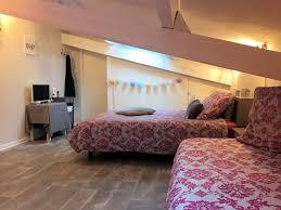 chambres d hotes ardeche verte chambres d hôtes les rêves d eglantine chambres cyr