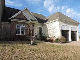 Gardner Architects 14605 Hamilton Springs Cir Louisville Ky 40245 Mls 1466606