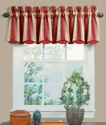 Kitchen Valances by 8 Best Country Kitchen Curtains Images On Pinterest Country