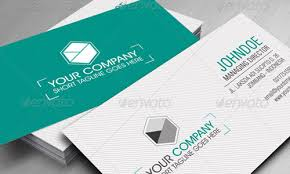 Math Tutor Business Cards Samples Free Business Card Templates For Photoshop Designmodo