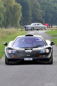 mclaren f1 factory best 25 mclaren f1 ideas on pinterest mclaren gtr f1 s and