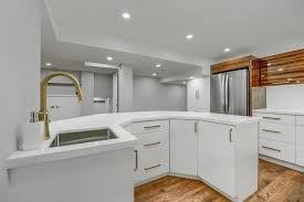 custom made kitchen cabinets scarborough clearview kitchens