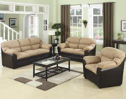 Leather Living Room Set Clearance by Living Room Chestnut Top Grain Brown Leather Sofa Chesterfield