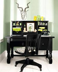 decorate home office articles with decorating ideas home office guest room tag