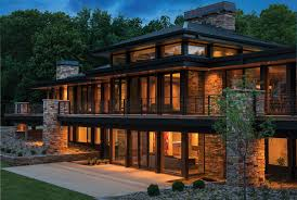 stunning midwest home design images interior design ideas