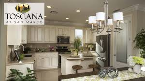 toscana home interiors toscana home interiors best new homes in pittsburg ca toscana at san