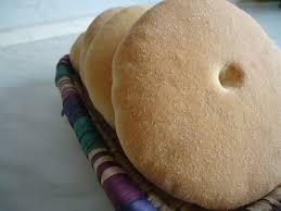 cuisine de ratiba pains à la semoule de ratiba maryse cocotte