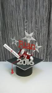 high school graduation favors 103 best graduation ideas images on