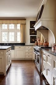 what color walls with wood cabinets what to do when you secretly kitchen cabinets