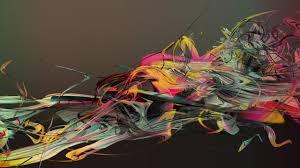 paint wallpaper 3732 2560 x 1440 wallpaperlayer com