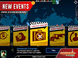 best board game deals black friday pandemic the board game android apps on google play