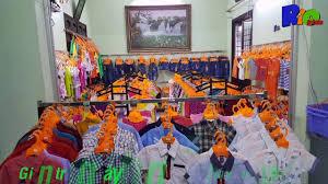 Kho bán bu´n bán sá ‰ quần áo trẠem tại H Ná ™i Kh´ng qua trung gian