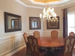 decor interior decorators favorite paint colors decoration idea