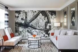 living room decorator newport or living room designer services