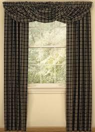 Shower Curtain Clearance 28 Primitive Shower Curtain Clearance Cool Shower Curtains