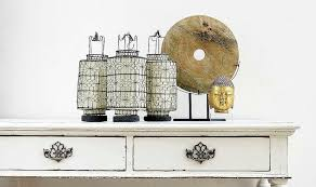 for antiques in singapore stores and shops for second hand