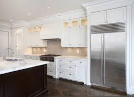 kitchen cabinet exceptional kitchen craft cabinet price list