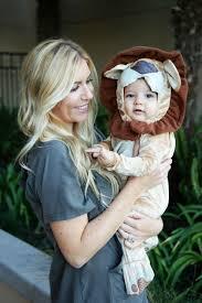 Baby Lion Costume Halloween Costume 2015