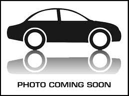 silver jeep grand cherokee 2001 austin motors jeep grand cherokee 1994 silver