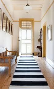 White Runner Rug Runner Rugs For Hallways How To Find Runner Rugs For Hallway Three