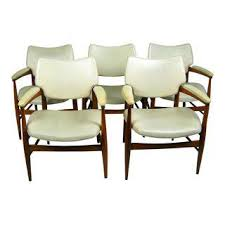 Thonet Sofa Gently Used Thonet Furniture Up To 50 Off At Chairish