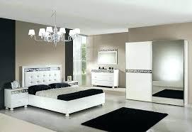 bedroom sets online fancy bedroom set serviette club