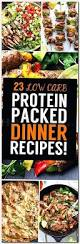 best nutrition facts atkins diet food plan healthy dinner snacks