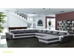meilleur canapé cuir résultat supérieur canapé cuir gris clair meilleur de decoration